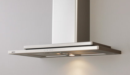 Kitchen Hoods And Vents by zephyronline.com