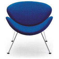 modern armchairs by DSL Furniture & DSL Property Developers