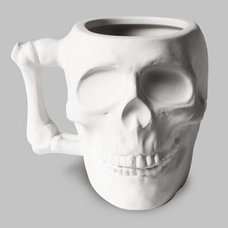 Eclectic Mugs by Creative Hobbies, Inc.
