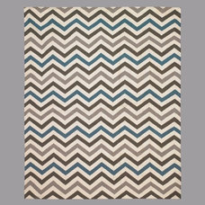 Modern Rugs by DwellStudio
