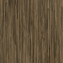 """Flexitec Sheet Vinyl- Bamboo 793 - 7 O'Clock Style collection is designed to showcase something new while complementing clean lines, exotic touches and cool color palettes. The understanding of """"less is more"""" is the attitude behind this collection. If you appreciated the powerful impact of clean lines, smooth textures, exotic touches and a cool palette with pops of color, check out this bold flooring collection."""