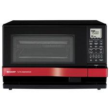 Microwave by sharpusa.com