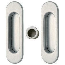 Pocket Door Hardware by Dayoris Hardware