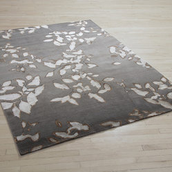 Pure Modern Rugs - Aerial Collection