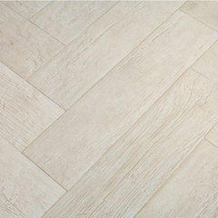 floor tiles by Mosaic Tile Stone