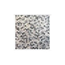 Eclectic Mosaic Tile by Mission Stone Tile