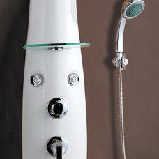 Showers by ShopRangeHoods