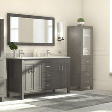 Transitional Rendering by Studio Bathe