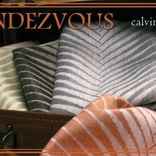 Fabric by Calvin Fabrics