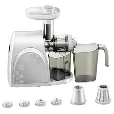 eclectic blenders and food processors by Zhongshan Opaye Industry Co.,Ltd.