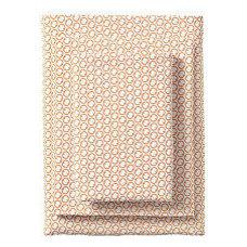 Kids Sheets | Serena & Lily