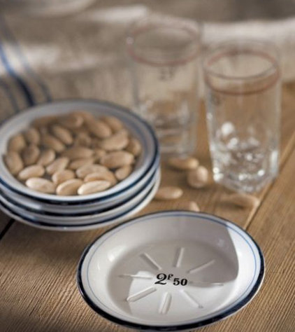 dinnerware by Mothology