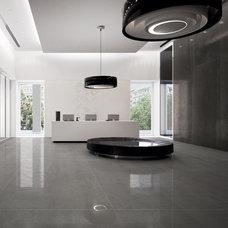 Modern Floor Tiles by Geologica Store