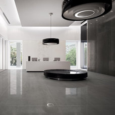 Modern Wall And Floor Tile by Fiandre by Eurowest