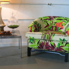 2010 June - House Things - Home Decor and Style - Connecticut News