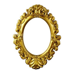 Golden Vintage Bathroom Mirrors - Please browse more selected products on our houzz page:http://www.houzz.com/pro/dintin