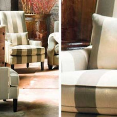 Contemporary Armchairs And Accent Chairs by Arhaus