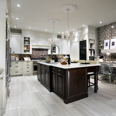 hdivd1506_kitchen-after_s4x3_lg.jpg