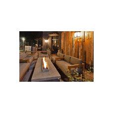 Reclaimed Vintage Barn Siding | E&K Vintage Wood | Los Angeles, CA