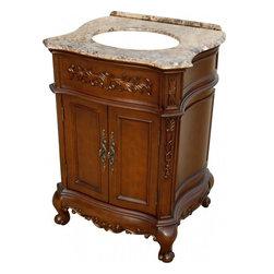 19,984 26 inch bathroom vanity cabinets Bathroom Vanities and Sink ...