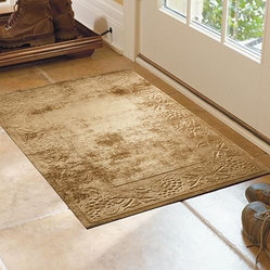 Traditional Bath Mats Find Bathroom Rugs Online