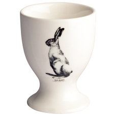 Contemporary Egg Cups by H&M