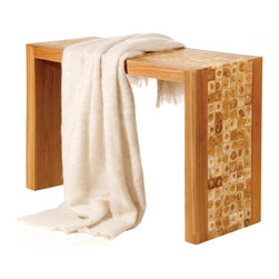 Foreign Affairs Home Decor - Angora Mohair Throw, Linen - These are the softest and lightest mohair throws you will find anywhere. Made from Angora goat wool by a small producer in South Africa, these throws are perfect for any room in your home. The colours are incredibly rich and do not fade.