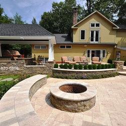 Bethpage 11714 Swimming Pools - Landscape & Masonry Designer Contractor Company - Bethpage 11714 Swimming Pools - Landscape & Masonry Designer Contractor Company