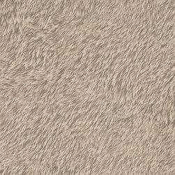 AS Creation - 514506 Rasch Black Forest Wallpaper, Sample - Wallpaper accent wall is a new trend and we at Designers Wallpaper have a solution - modern and stylish non-woven wallpaper from leading European designers for any taste and styles to choose from