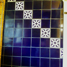 Tile by Mexican Traditions