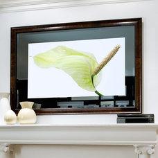 Home Electronics by Seura