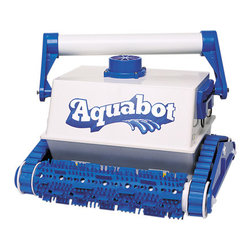Blue Wave - Blue Wave Aquabot - Automatic Cleaner 1