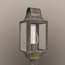 by Scofield Lighting