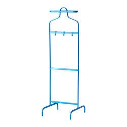 Henrik Preutz - MULIG - Ausgewählte Produkte von IKEA Deutschland