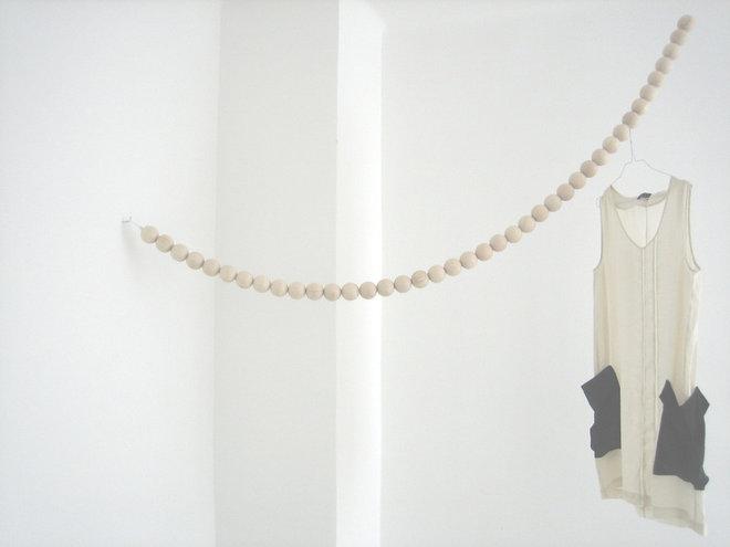 Contemporary Hooks And Hangers by design fürs heim