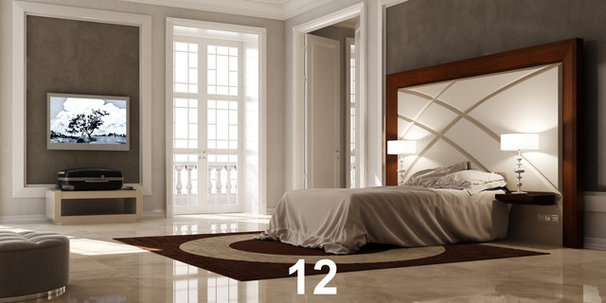Contemporary Nightstands And Bedside Tables Contemporary Nightstands And Bedside Tables