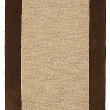 Traditional Kids Rugs by PBteen