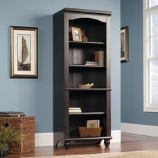 Traditional Storage Cabinets by Sauder