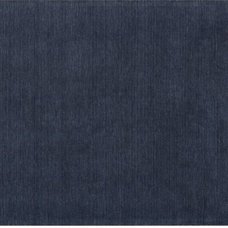 Baxter Indigo Rug in Area Rugs | Crate and Barrel