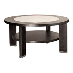 40 Inch Coffee Table Coffee Tables Find Coffee And Cocktail Tables Online