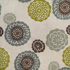 contemporary upholstery fabric by Galbraith &amp; Paul