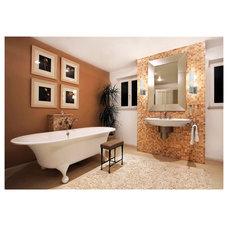 Bathroom Lighting And Vanity Lighting by Feiss - Monte Carlo