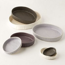 Transitional Bakeware Sets by Anthropologie