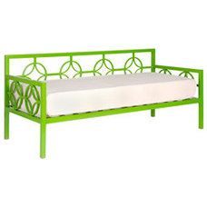 eclectic day beds and chaises by Overstock.com
