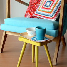 midcentury  by Ida Lifestyle