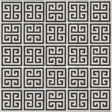 Traditional Rugs by Jonathan Adler