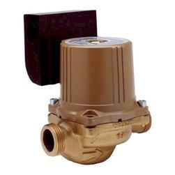 Armstrong - Armstrong Astro 1/25 HP Recirculator Pump (110223-310) (225SSU) - Armstrong Astro 225SSU 1/25 HP Recirculation Pump (110123-010)