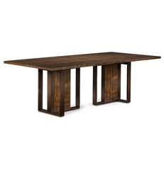 contemporary dining tables by josephjeup.com