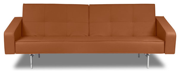 Modern Futons by Fashion For Home