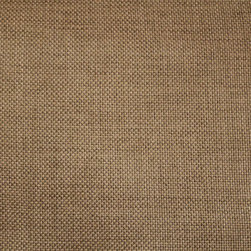 Rola 5174 White Brown Upholstery Fabric % 100 polyproplene by FFC -